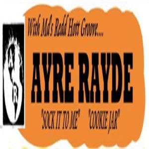 AyreRayde2