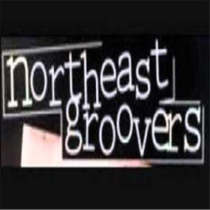 NortheastGroovers