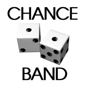 ChanceBand