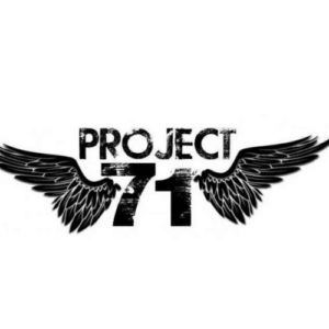 Project71