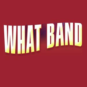 WhatBand