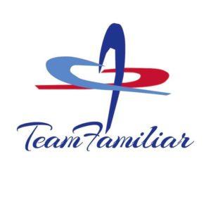 TeamFamiliar