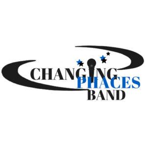 ChangingPhacesBand