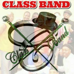 ClassBandLogo
