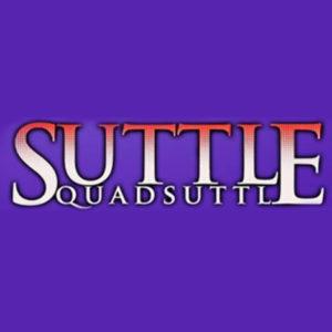Suttle